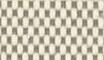 tex_cotton_446_limontatoilede_06s