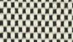 tex_cotton_446_limontatoilede_07s