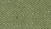 tex_cotton_483_serge_04s