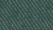 tex_cotton_483_serge_05s