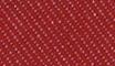 tex_cotton_483_serge_08s