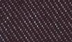 tex_cotton_483_serge_10s