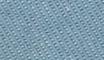 tex_cotton_483_serge_11s