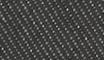 tex_cotton_483_serge_19s