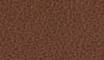 tex_leather_576_availsmooth_09s