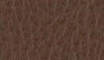 tex_leather_577_availshrink_44s