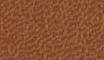 tex_leather_580_phoenix_006s