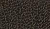 tex_leather_580_phoenix_010s