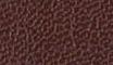 tex_leather_580_phoenix_011s