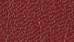 tex_leather_580_phoenix_018s