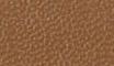 tex_leather_580_phoenix_030s