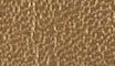 tex_leather_580_phoenix_036s