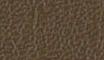 tex_leather_580_phoenix_038s