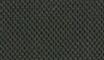 tex_nylon_201-121_210nylonox_215s