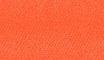 tex_nylon_211_burnish_011s