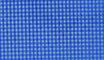 tex_nylon_220_nylontulle_08s
