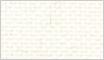 tex_nylon_256_helios_11s