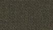 tex_nylon_259_solid_10s