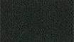 tex_polyester_340_gracestripe_11s