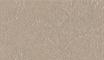 tex_polyester_366_graceflower_501s