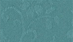 tex_polyester_366_graceflower_509s