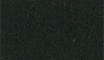 tex_polyester_366_graceflower_512s
