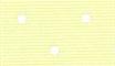 tex_rayon_185_10shantungprint_41s