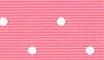 tex_rayon_185_10shantungprint_43s