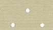 tex_rayon_185_10shantungprint_58s